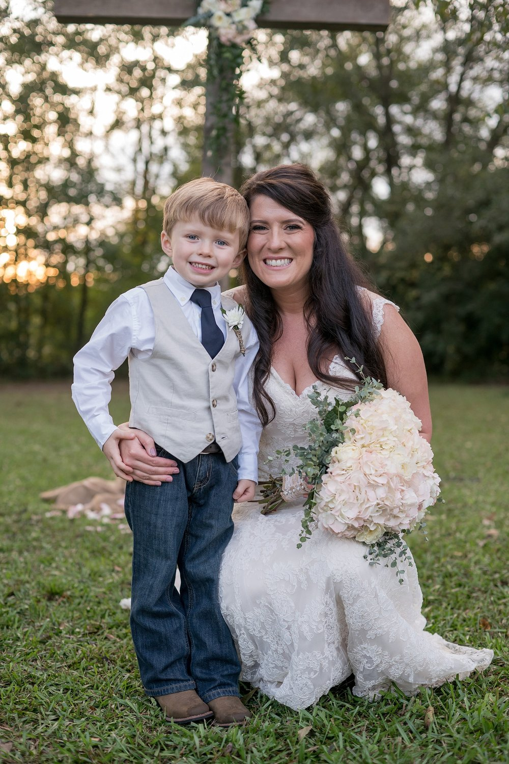 Tarboro-NC-Wedding-Photographer-057.jpg