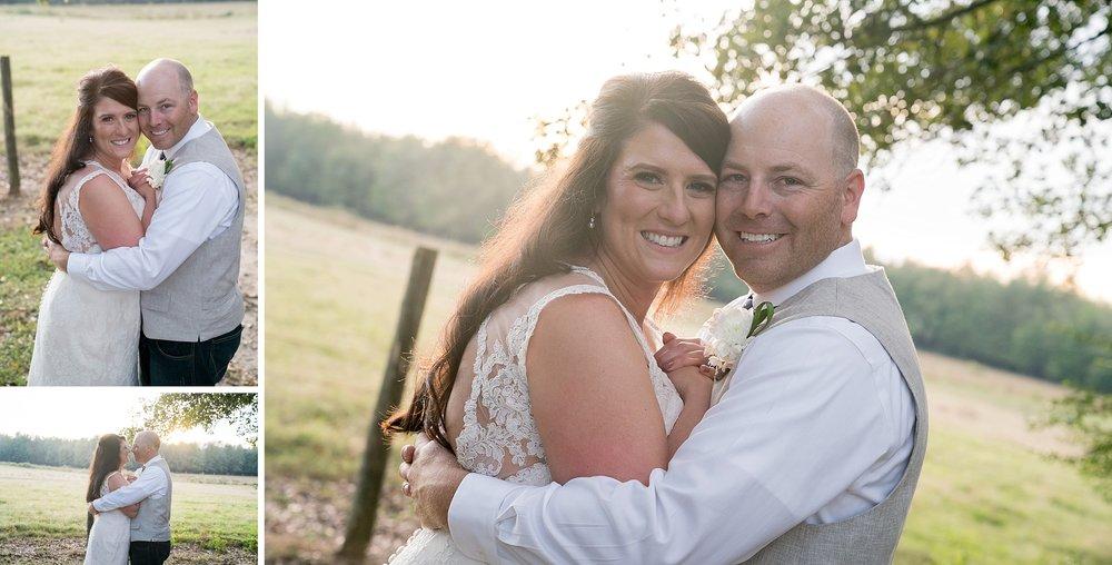 Tarboro-NC-Wedding-Photographer-060.jpg