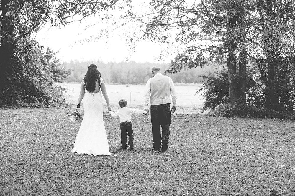 Tarboro-NC-Wedding-Photographer-059.jpg