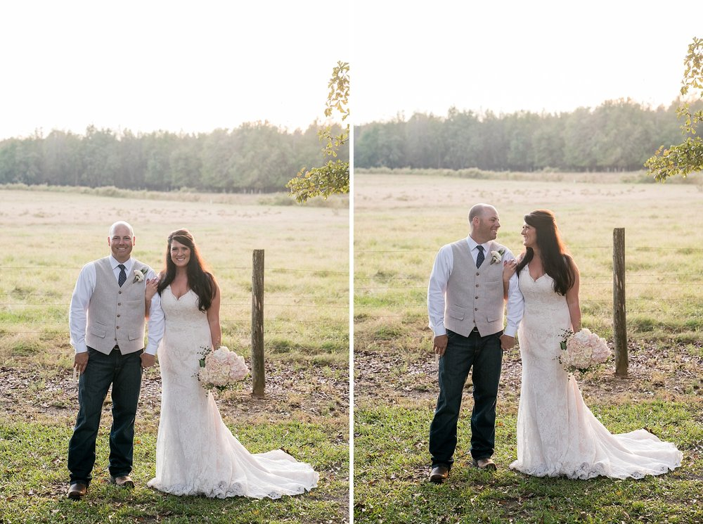 Tarboro-NC-Wedding-Photographer-061.jpg