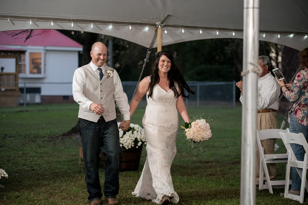 Tarboro-NC-Wedding-Photographer-069.jpg