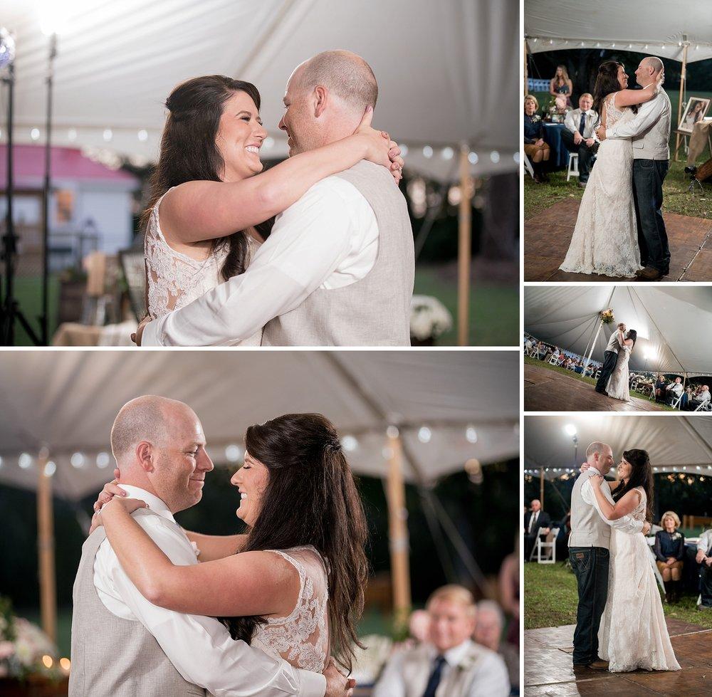 Tarboro-NC-Wedding-Photographer-070.jpg