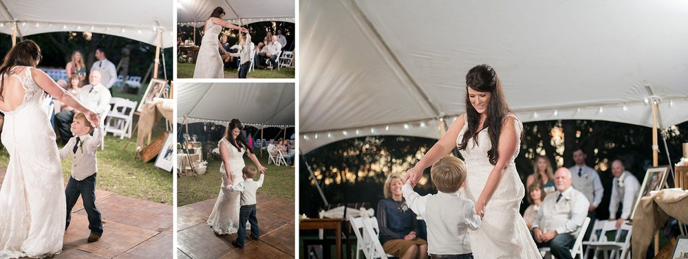 Tarboro-NC-Wedding-Photographer-073.jpg
