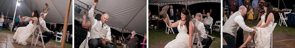 Tarboro-NC-Wedding-Photographer-075.jpg