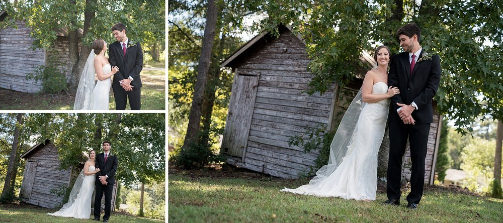 Oaks-at-Salem-Photographer-189.jpg