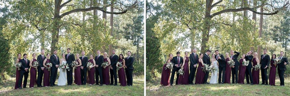 Oaks-at-Salem-Photographer-202.jpg