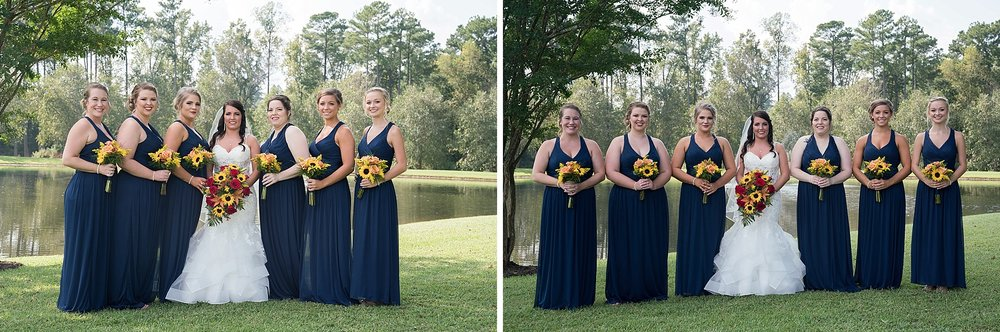 Bailey-NC-Wedding-Photographer-148.jpg