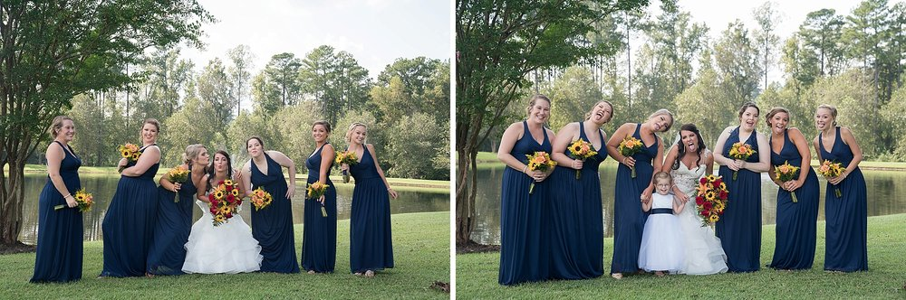 Bailey-NC-Wedding-Photographer-149.jpg