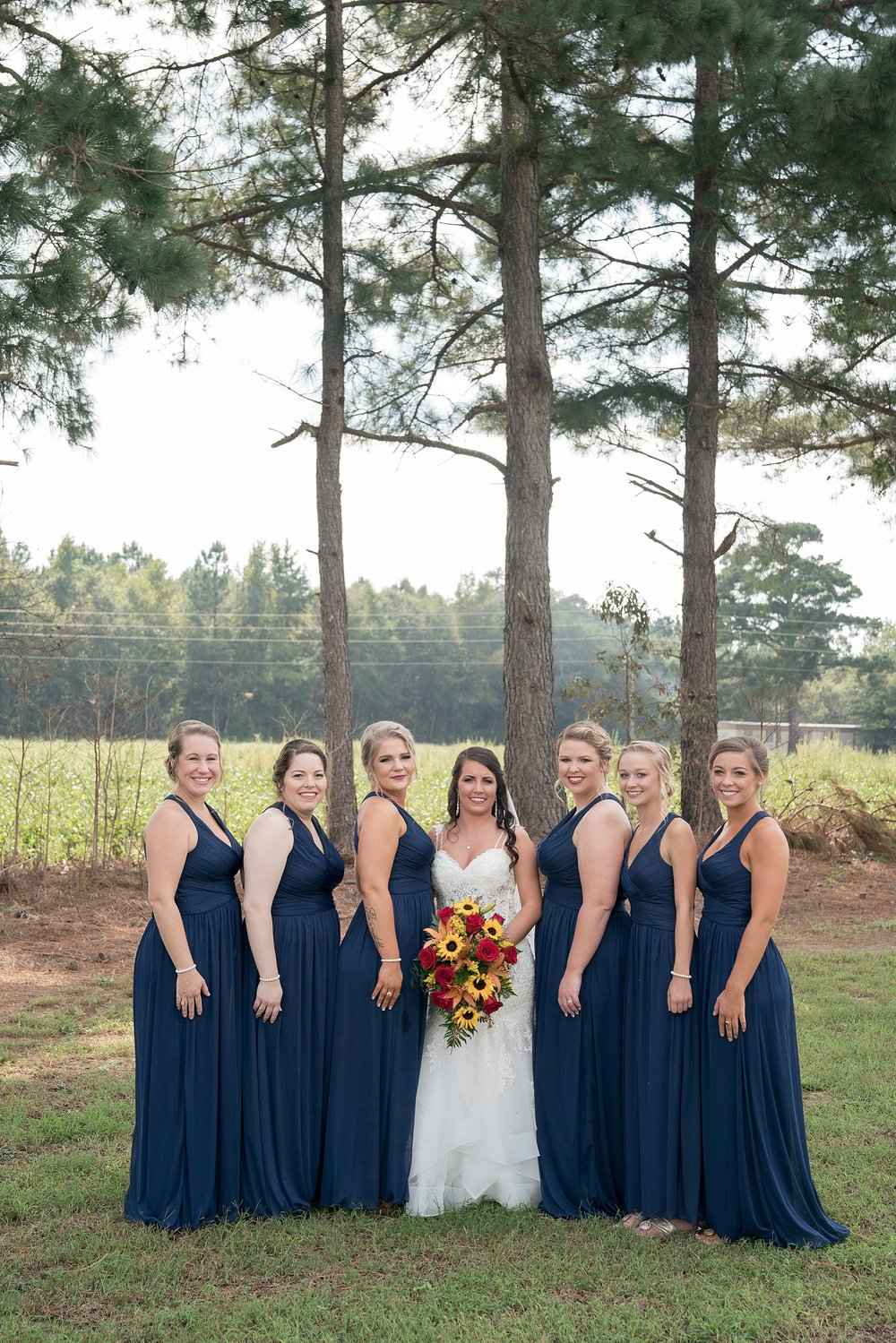 Bailey-NC-Wedding-Photographer-147.jpg