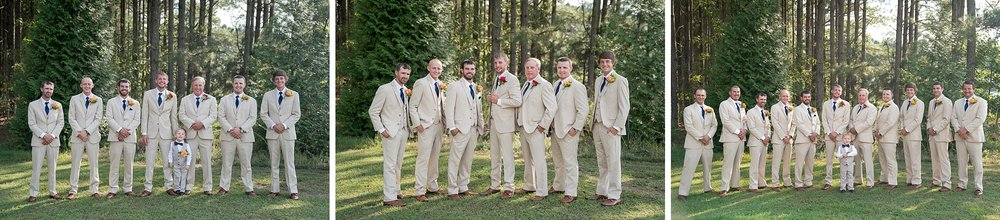 Bailey-NC-Wedding-Photographer-153.jpg