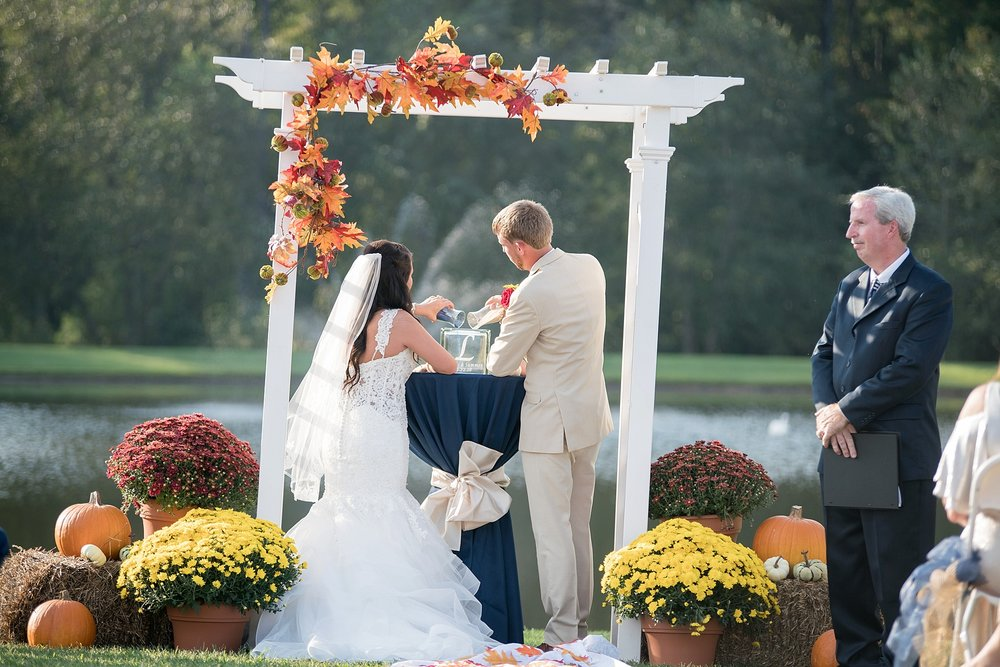 Bailey-NC-Wedding-Photographer-166.jpg