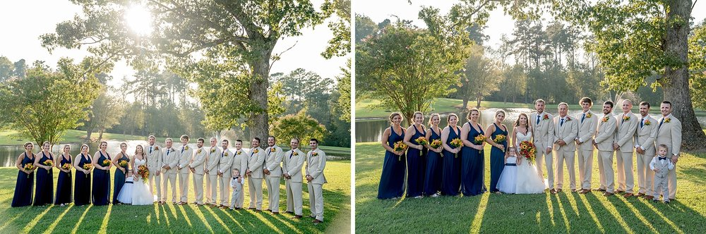 Bailey-NC-Wedding-Photographer-172.jpg