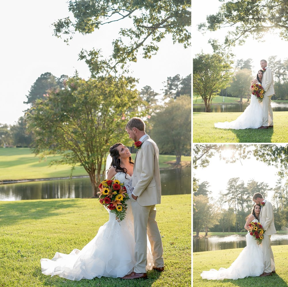 Bailey-NC-Wedding-Photographer-174.jpg