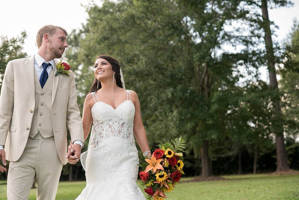 Bailey-NC-Wedding-Photographer-188.jpg