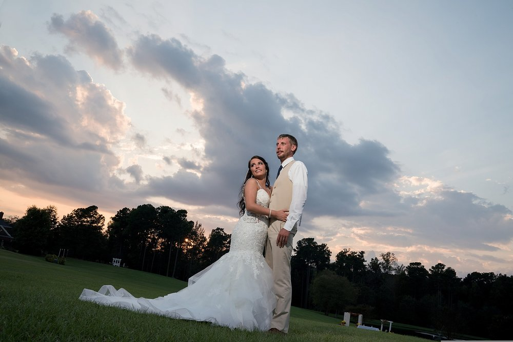 Bailey-NC-Wedding-Photographer-196.jpg