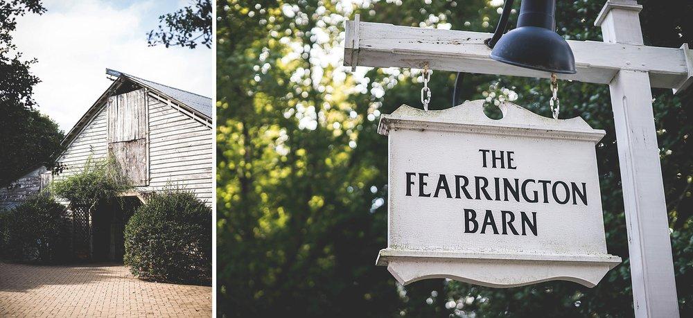 Fearrington-Village-NC-Photographer-137.jpg