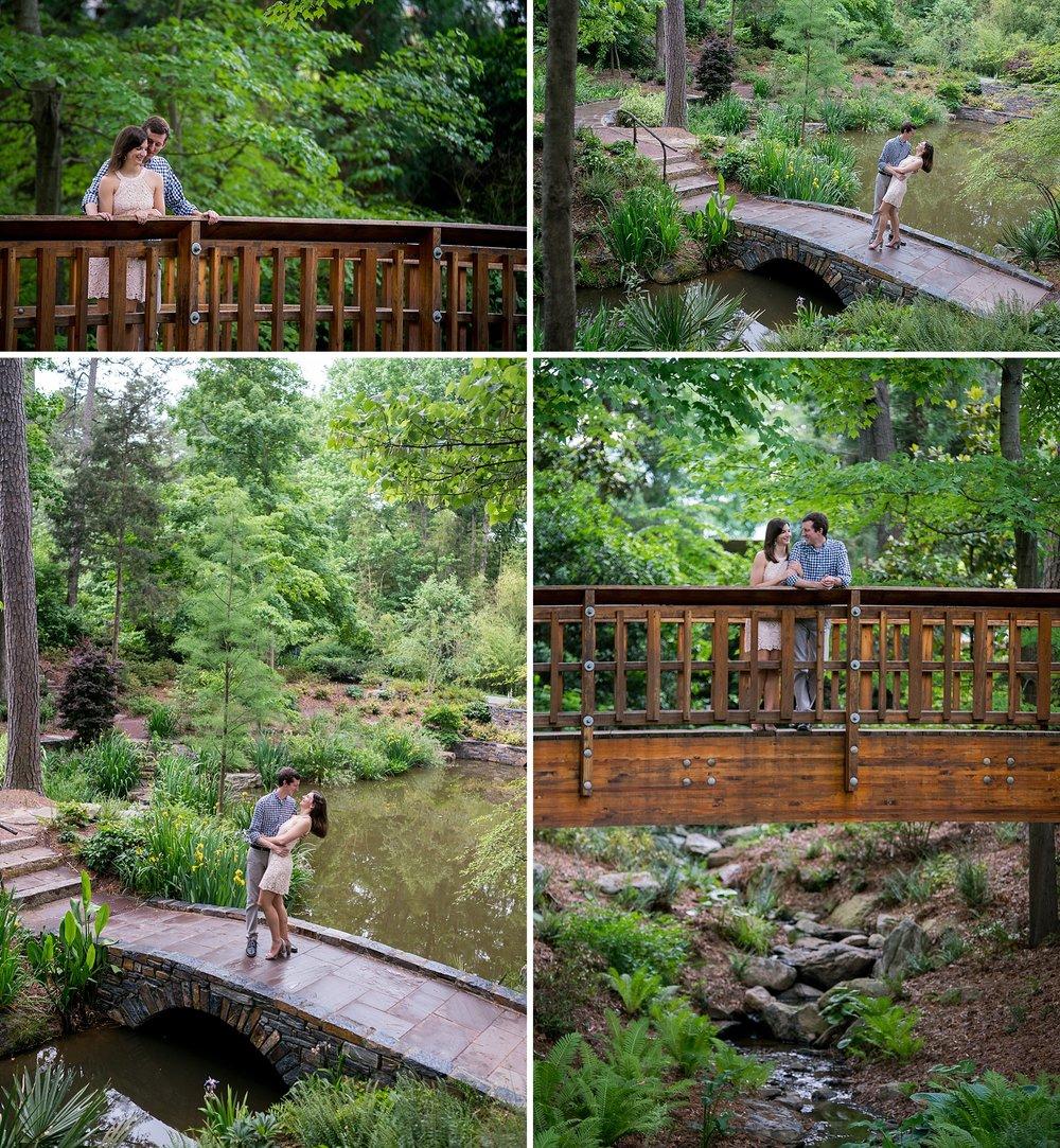 Durham-Duke-NC-Photographer-81.jpg