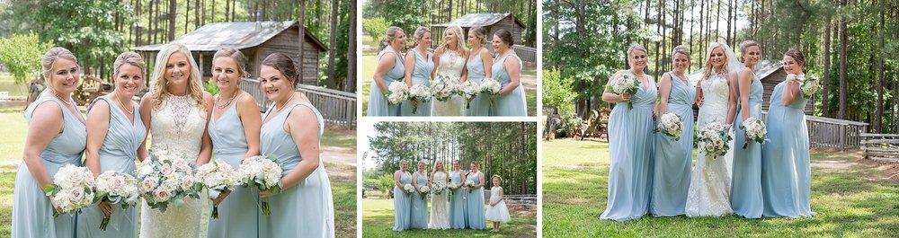 Shady-Wagon-Farm-NC-Wedding-Photographer-0152.jpg