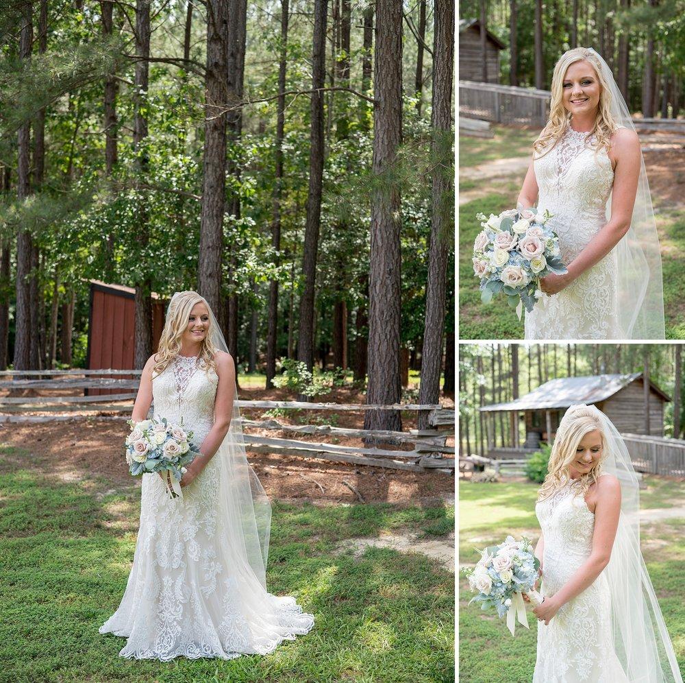 Shady-Wagon-Farm-NC-Wedding-Photographer-0151.jpg