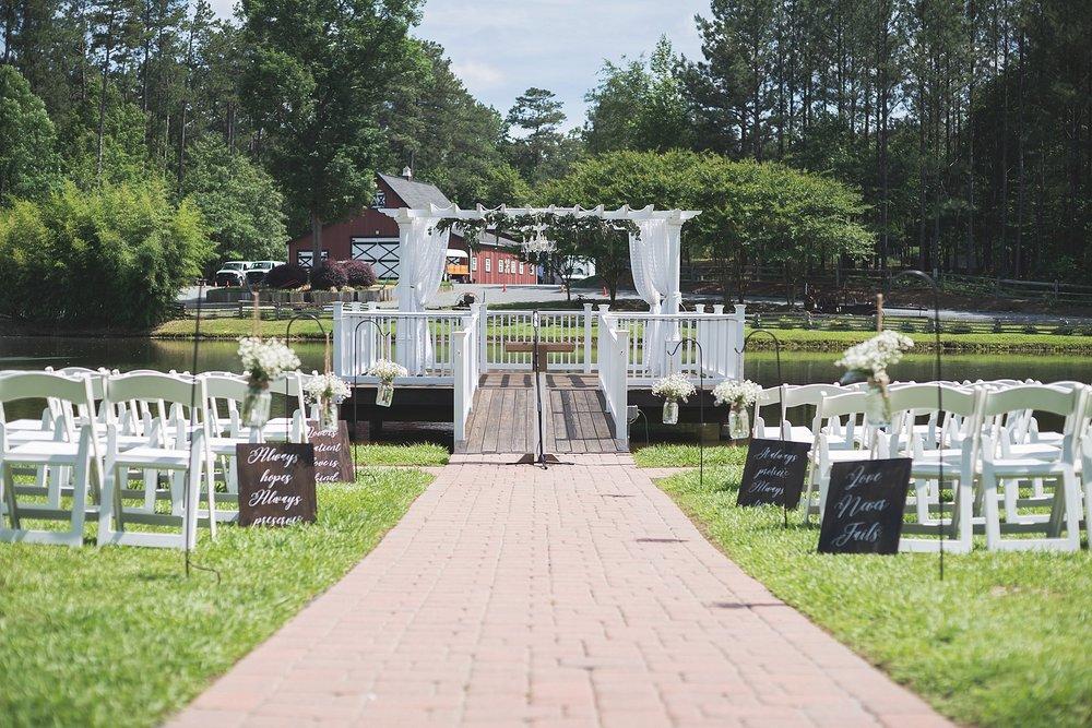 Shady-Wagon-Farm-NC-Wedding-Photographer-0162.jpg