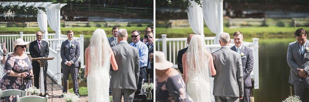 Shady-Wagon-Farm-NC-Wedding-Photographer-0164.jpg