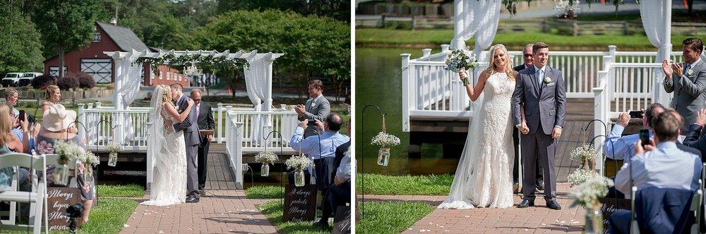 Shady-Wagon-Farm-NC-Wedding-Photographer-0167.jpg