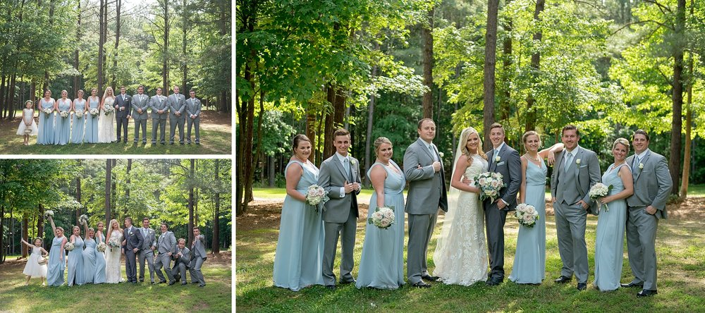Shady-Wagon-Farm-NC-Wedding-Photographer-0169.jpg