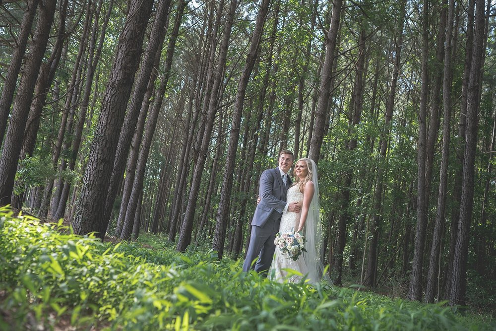 Shady-Wagon-Farm-NC-Wedding-Photographer-0176.jpg