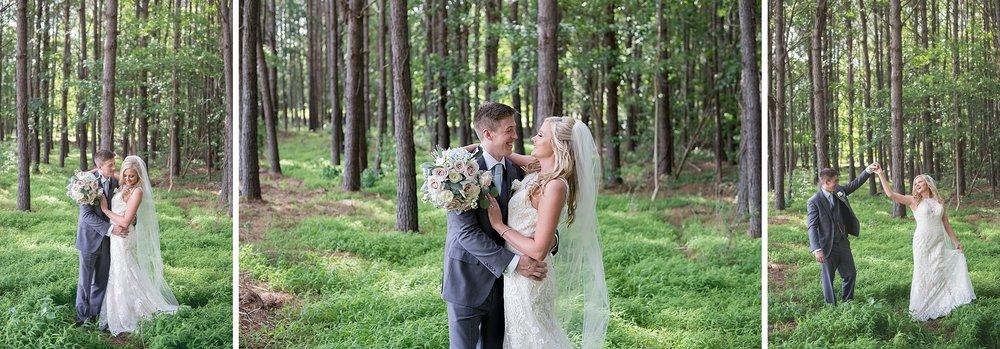 Shady-Wagon-Farm-NC-Wedding-Photographer-0178.jpg