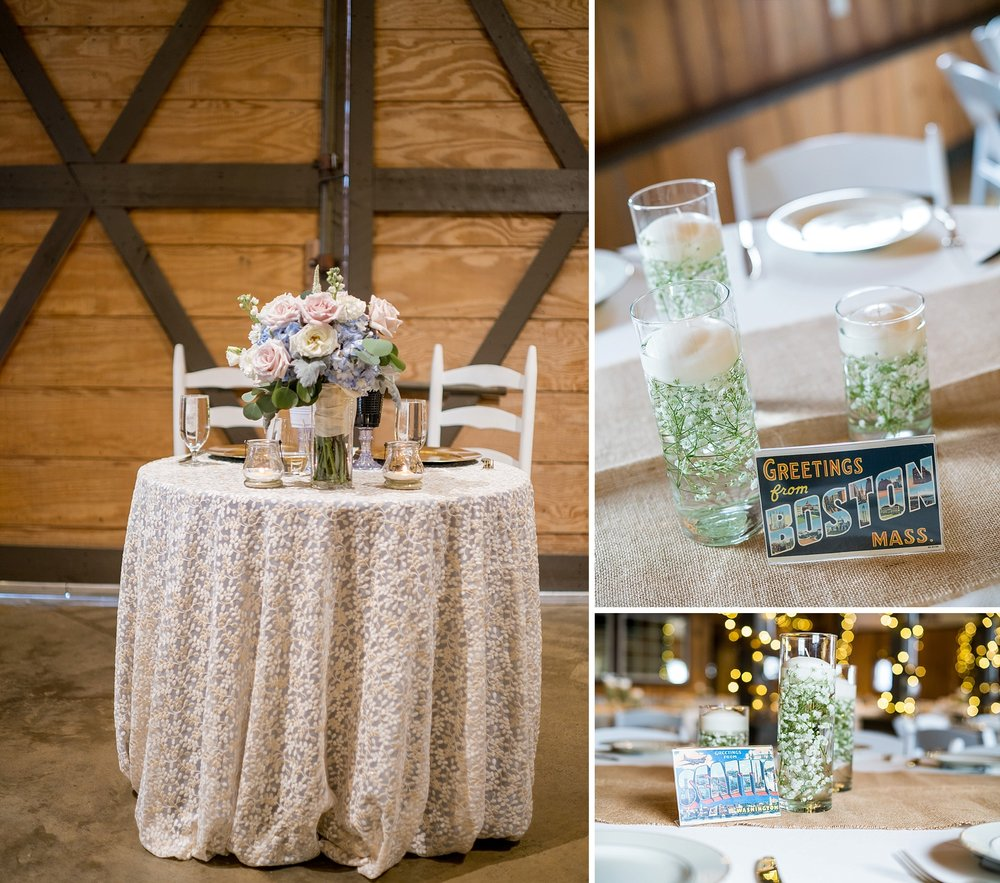 Shady-Wagon-Farm-NC-Wedding-Photographer-0180.jpg