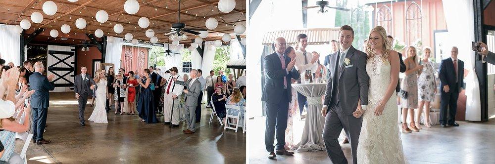 Shady-Wagon-Farm-NC-Wedding-Photographer-0181.jpg