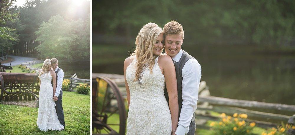 Shady-Wagon-Farm-NC-Wedding-Photographer-0187.jpg