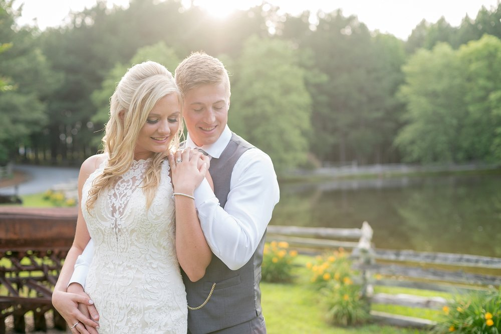 Shady-Wagon-Farm-NC-Wedding-Photographer-0188.jpg