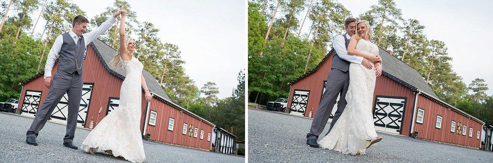 Shady-Wagon-Farm-NC-Wedding-Photographer-0192.jpg