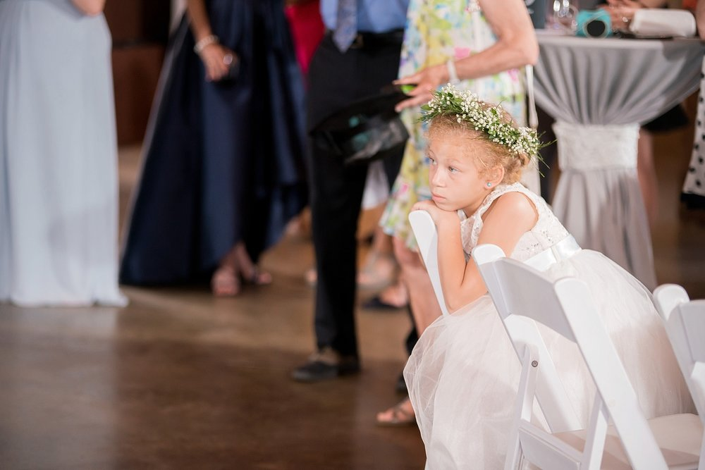 Shady-Wagon-Farm-NC-Wedding-Photographer-0195.jpg