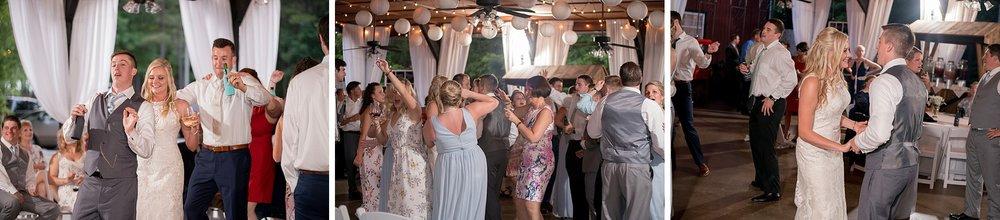 Shady-Wagon-Farm-NC-Wedding-Photographer-0197.jpg