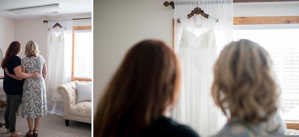 Manteo-NC-Wedding-Photographer-108.jpg