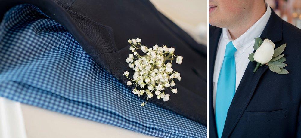 Manteo-NC-Wedding-Photographer-112.jpg