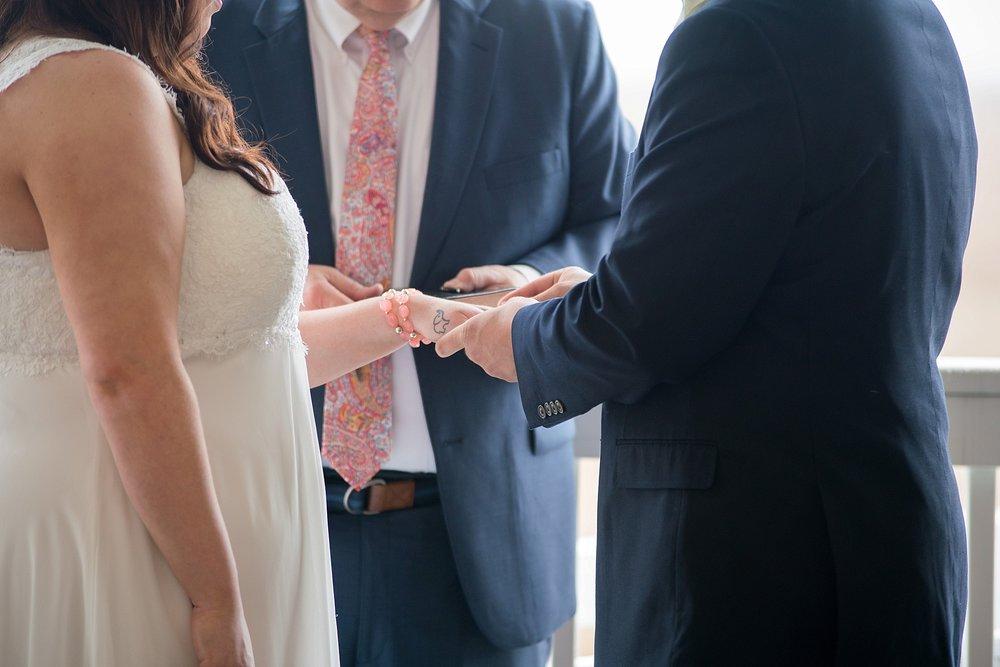 Manteo-NC-Wedding-Photographer-119.jpg