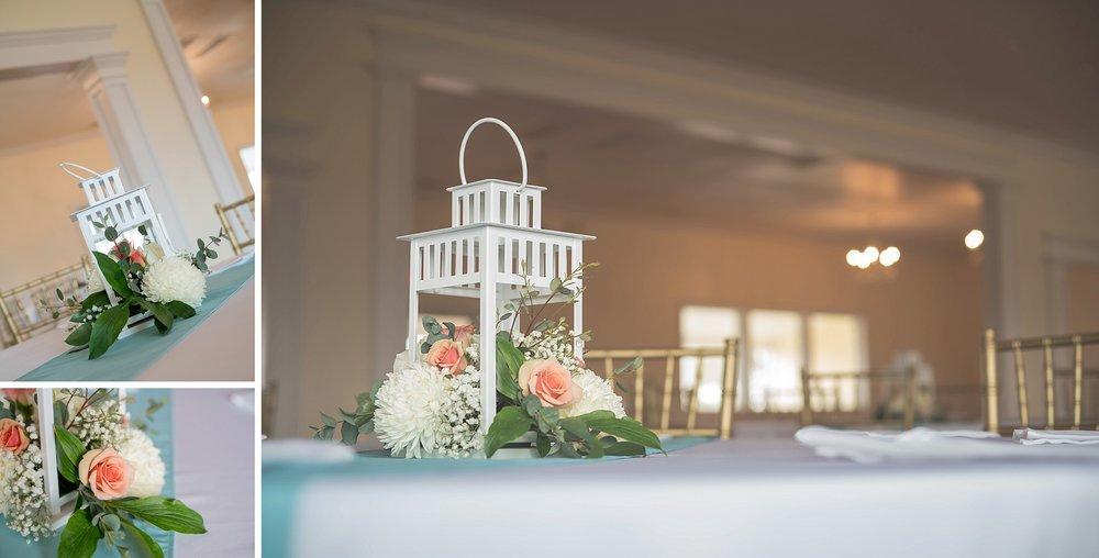 Manteo-NC-Wedding-Photographer-123.jpg