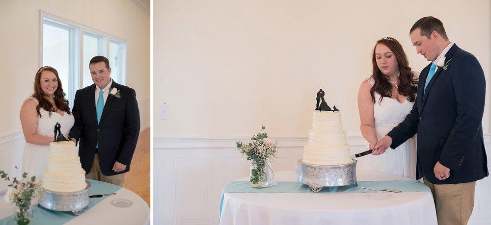 Manteo-NC-Wedding-Photographer-126.jpg
