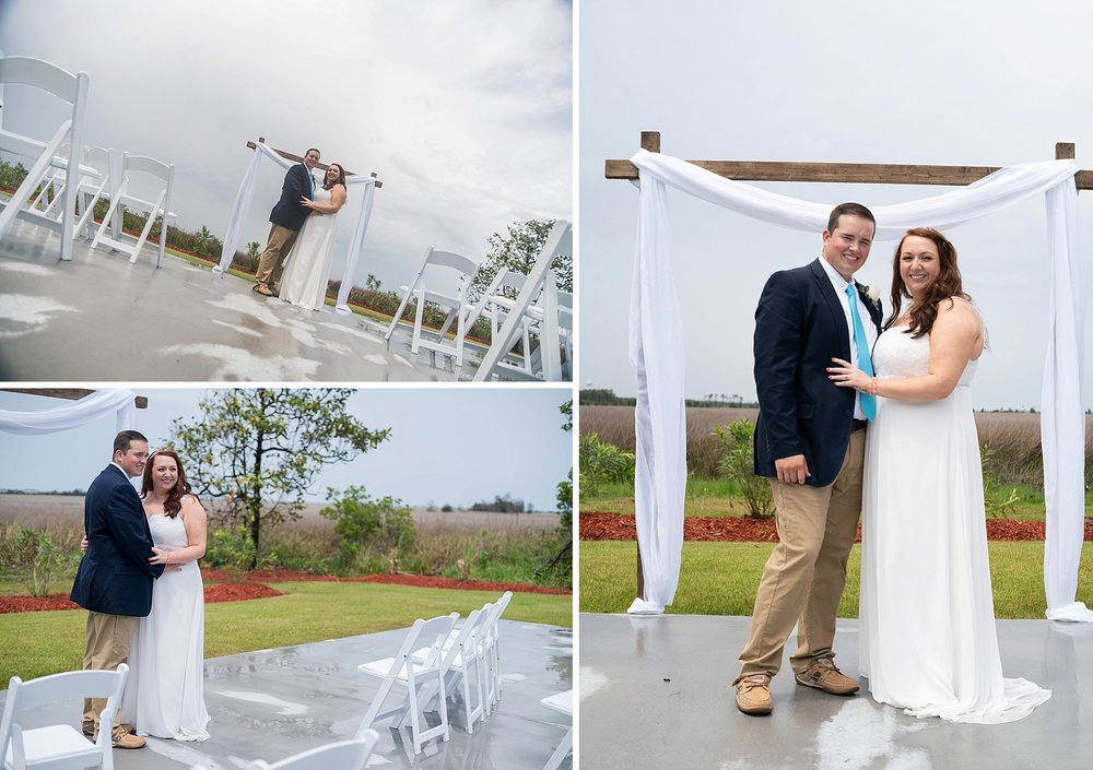 Manteo-NC-Wedding-Photographer-144.jpg