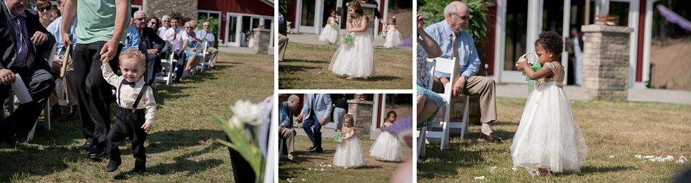 Pavilion-Carriage-Farms-Wedding-Photographer-189.jpg