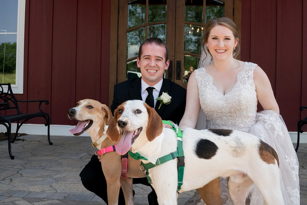 Pavilion-Carriage-Farms-Wedding-Photographer-200.jpg