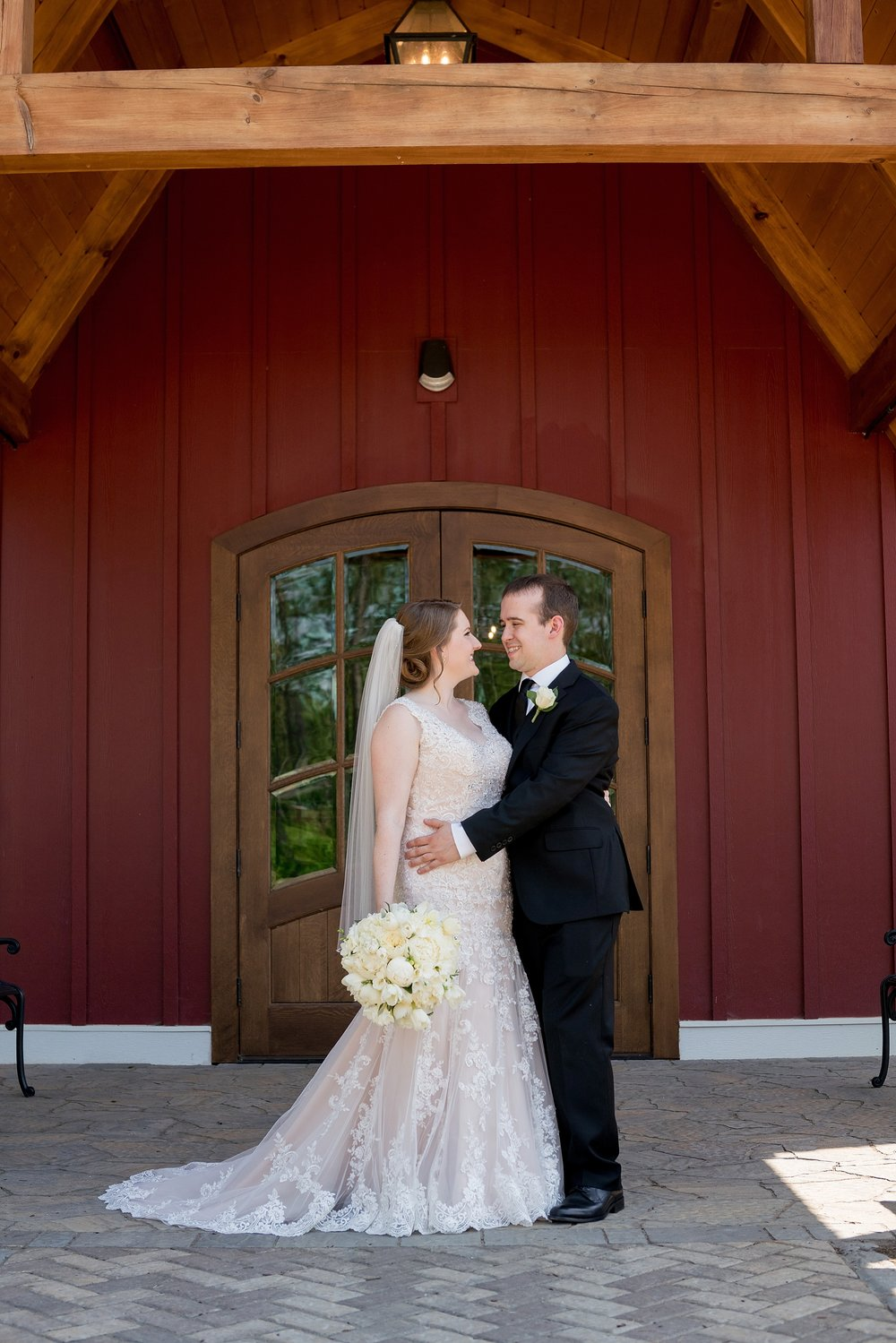 Pavilion-Carriage-Farms-Wedding-Photographer-207.jpg