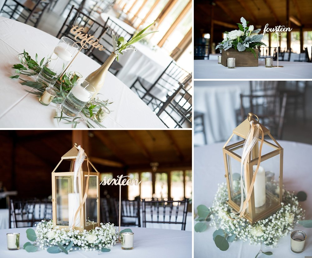 Pavilion-Carriage-Farms-Wedding-Photographer-210.jpg