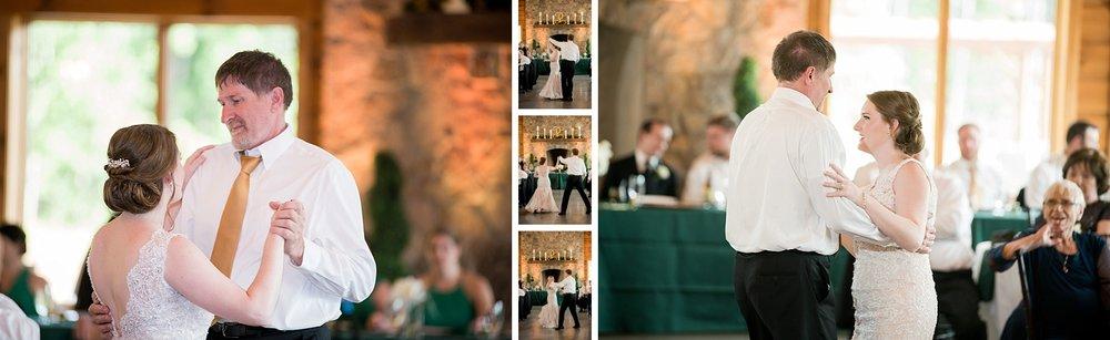 Pavilion-Carriage-Farms-Wedding-Photographer-218.jpg