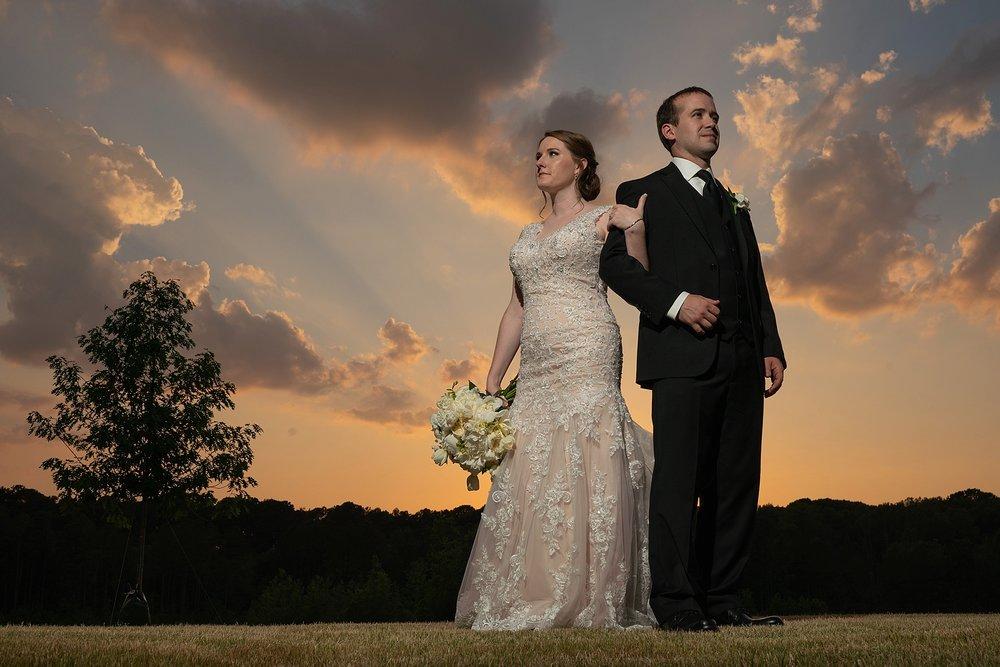 Pavilion-Carriage-Farms-Wedding-Photographer-230.jpg