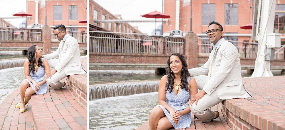 Durham-NC-Wedding-Photographer-02.jpg