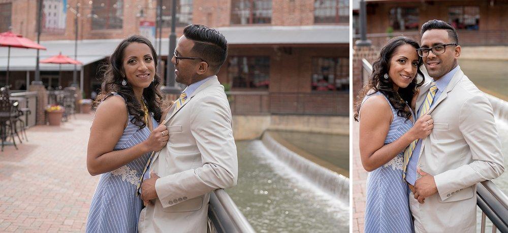 Durham-NC-Wedding-Photographer-04.jpg
